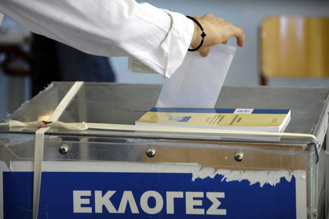 Στις εκλογές του Ιανουαρίου δεν διακυβεύεται το μέλλον της Ελλάδας στην Ευρώπη, αλλά το μέλλον της διαπλοκής στην Ελλάδα…