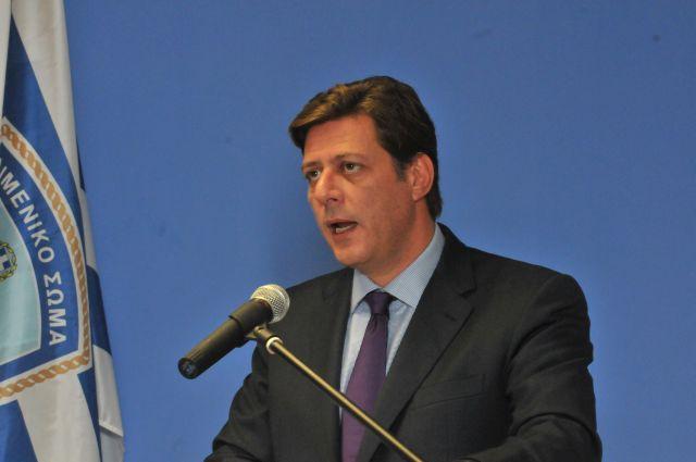 Ανακοινώνεται η εταιρεία που θα καλύψει τις γραμμές του βορείου Αιγαίου μετά την έκπτωση της ΝΕΛ