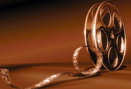 «Η κριτική ταινιών – θεωρία και πρακτική» από το Πανεπιστήμιο Αιγαίου. Αναλυτικό Πρόγραμμα και Υποβολή Αίτησης